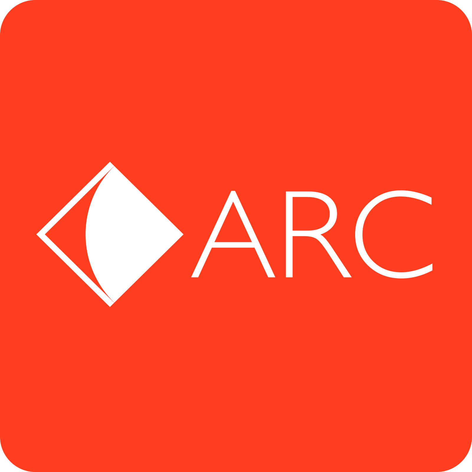 arc logo square 1600