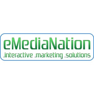 eMediaNation 2015 sq 300
